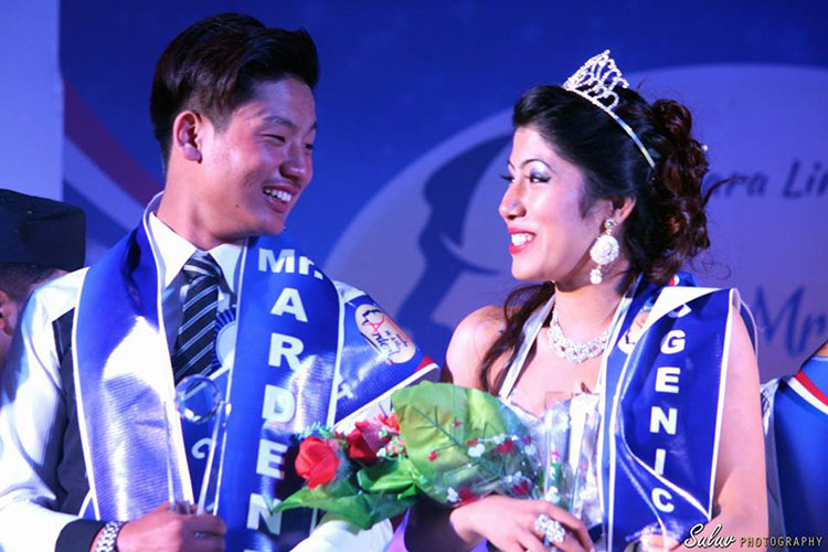 Inter-College-Mr-Miss-Ardent-2015