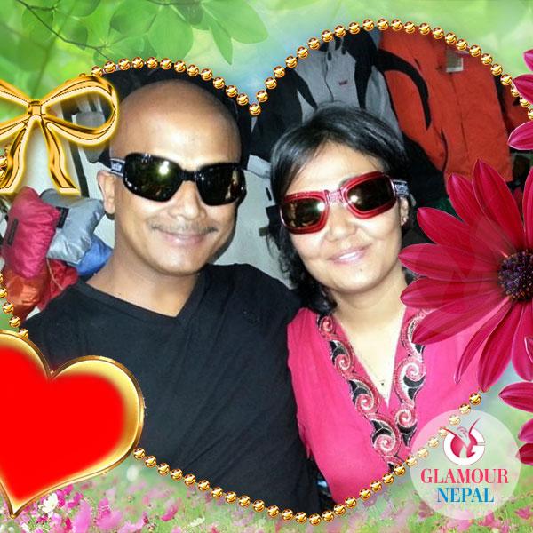 Raj Bhai Suwal