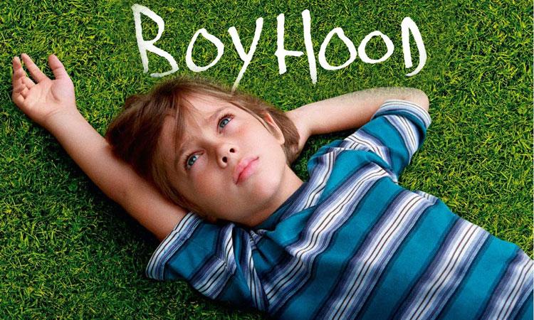 Boy-Hood