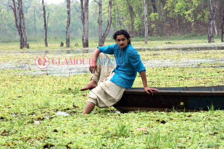 gaurav-pahari