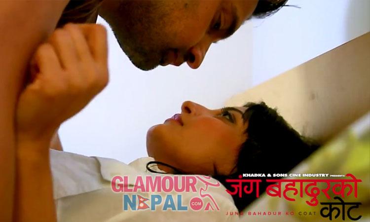 Bimlesh Adhikari Suchitra Acharya