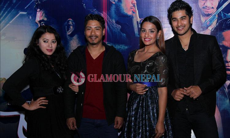 nepali-movie-sadanga-artist