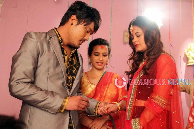 sushma-karki-wedding