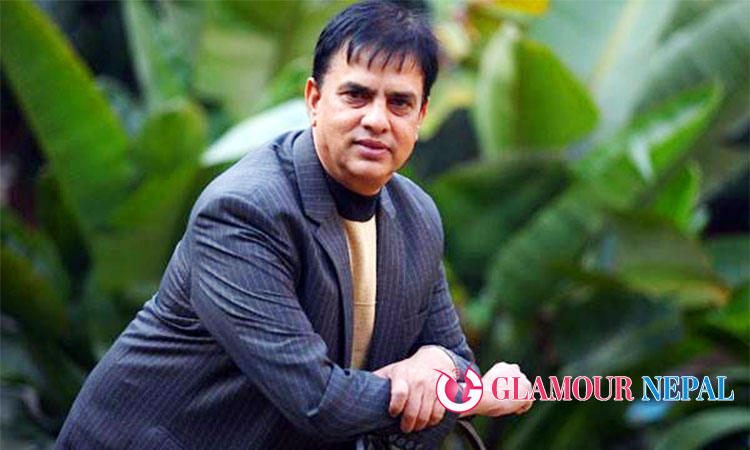 Hari Bansha Acharya nudes (42 gallery), cleavage Feet, Instagram, cleavage 2018