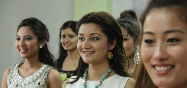 Miss-Nepal-2015-image-1