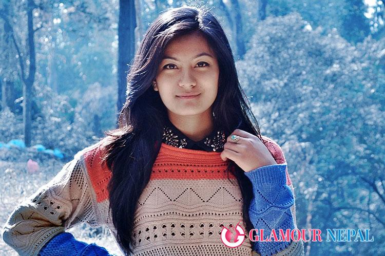 nepalese-teen-girls
