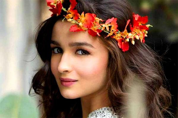 Alia Bhatt beautiful