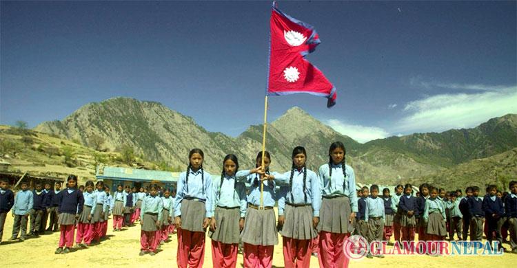 sunakali bhojraj bhatt