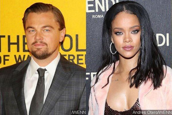 Rihanna-Leonardo-DiCaprio