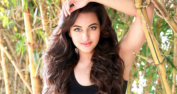 sonakshi singha bollywood actress