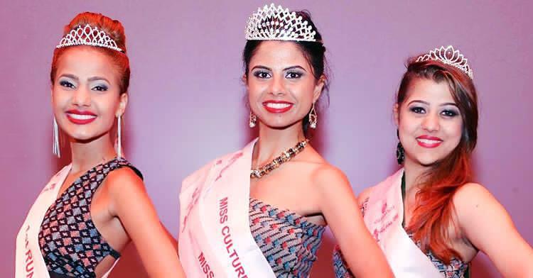 miss nepal us