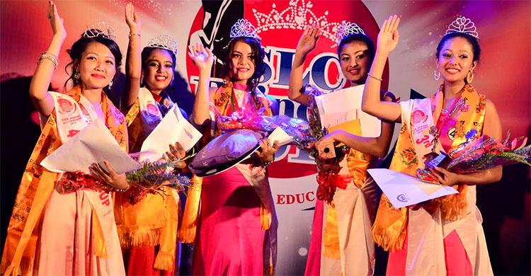 slc princess 2015
