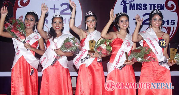 miss plus two icon beauty pageant