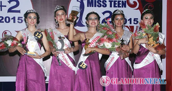 miss teen plus two beauty pageant