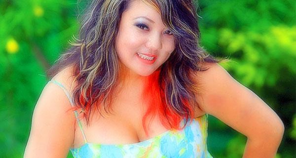 Www nepal sexy video com
