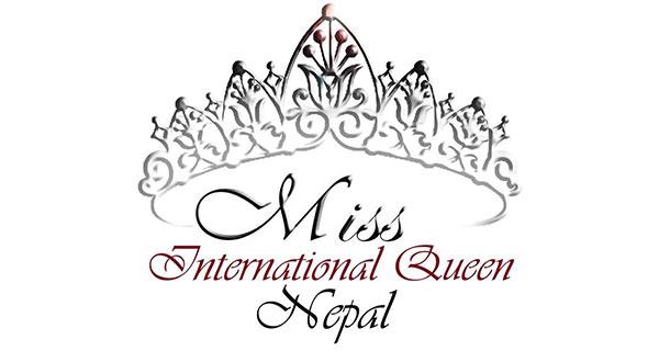 miss-international-queen-nepal