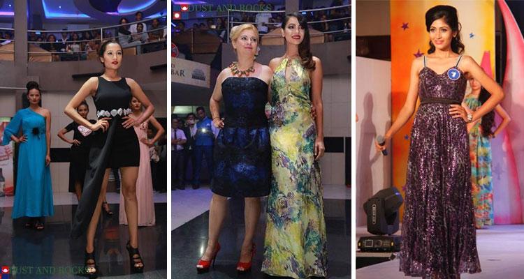 Stella-Maris-Hafele-fashion-designer-outfits