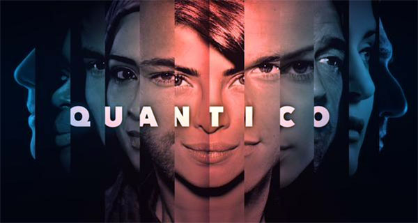 Priyanka Chopra's 'Quantico' faces lawsuit