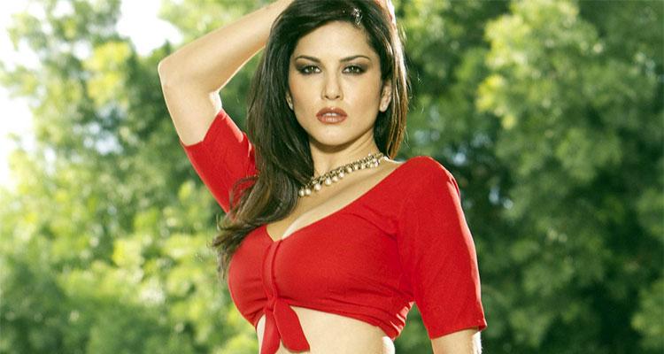 Sunny Leone denies making cameo