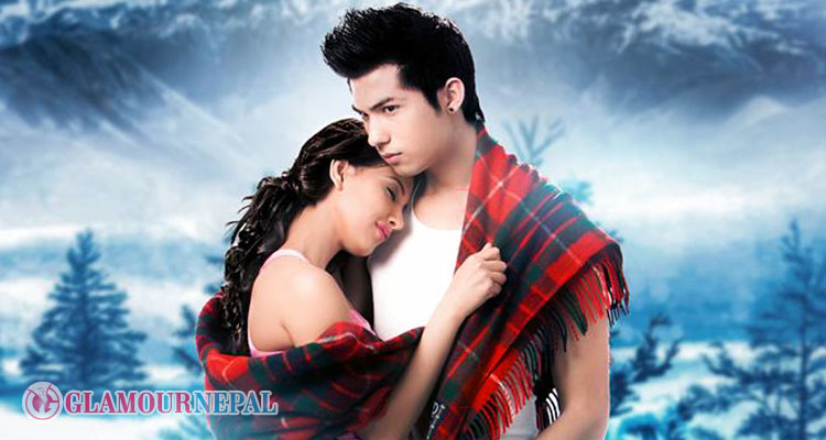 Dreams Anmol kc Nepali Movie