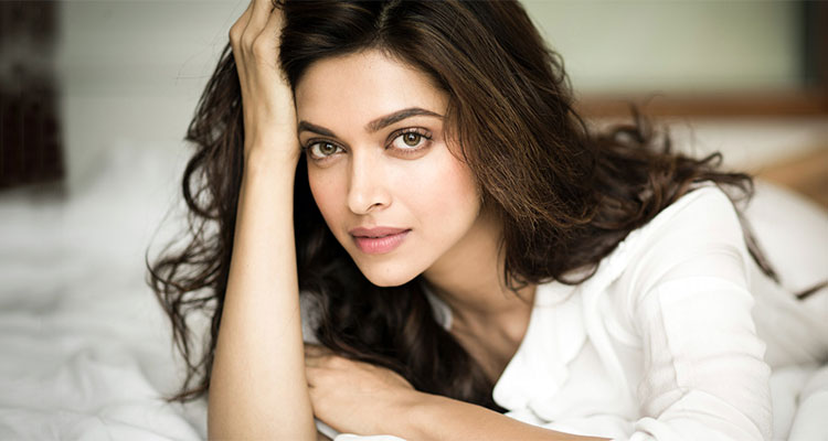 Deepika Padukone turns 30
