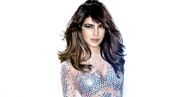 Priyanka Chopra to star in Baywatch with Dwayne Johnson & Zac Efron