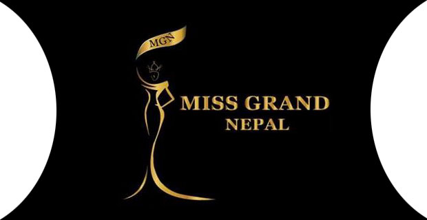 miss grand nepal