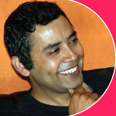 Kali Prasad Baskota [Music Composer and Singer]