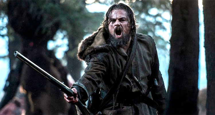 Leonardo DiCaprio-starrer 'The Revenant' to release in India without cuts