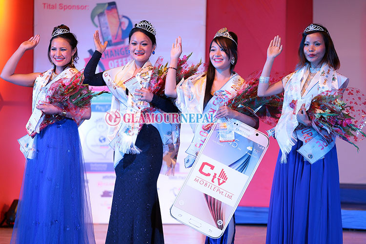 Miss Rai 2016 Final Event Photo (111)