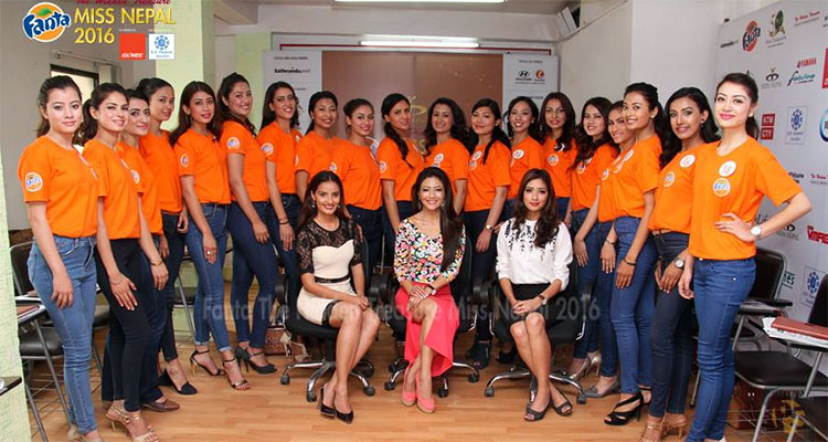 miss-nepal-2016-contestants-photo