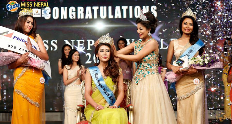 Miss-Nepal-2016-Asmi-Shrestha