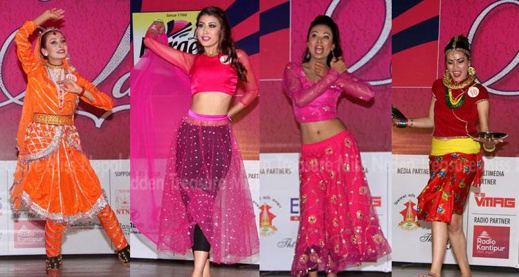 miss-nepal-2016-talent-show