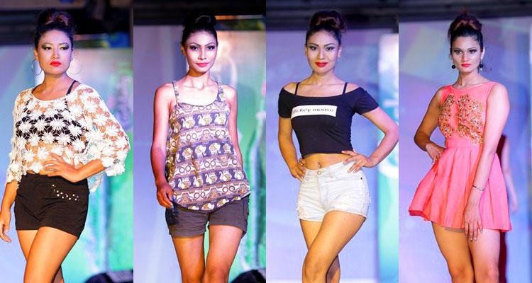 Glam-Fashion-Pokhara-(16)