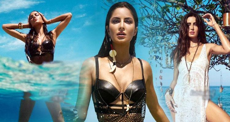 Katrina-Kaif-Vogue-Magazine-11