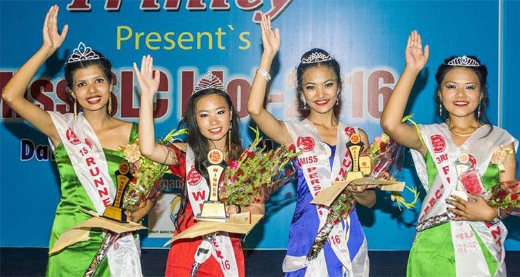 Miss-SLC-IDOL-2016