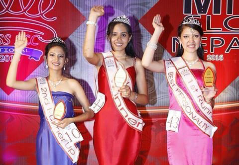 Miss-SLC-National-Winner-2016