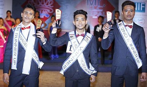 Mister-SLC-Nepal-2016-Winner