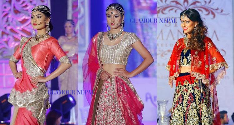 Style Mantra Fashion Show (12)
