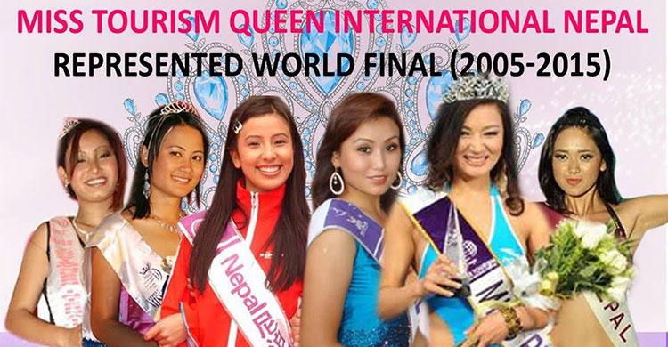 Miss-Tourism-Queen-International-Nepal