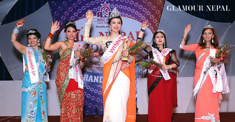 Mrs-Nepal-Icon-2016