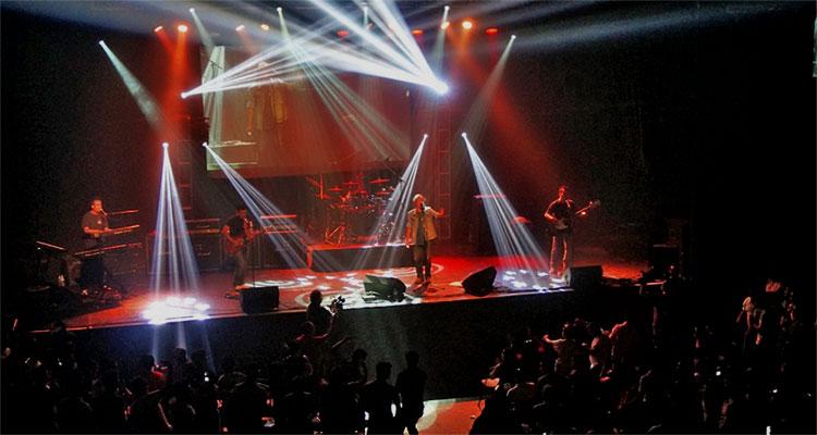 Nepathya-US-Tour