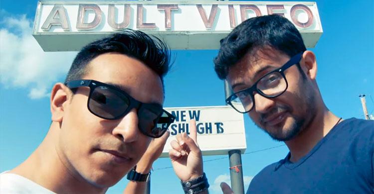 SAFAR-Nepali-Movie