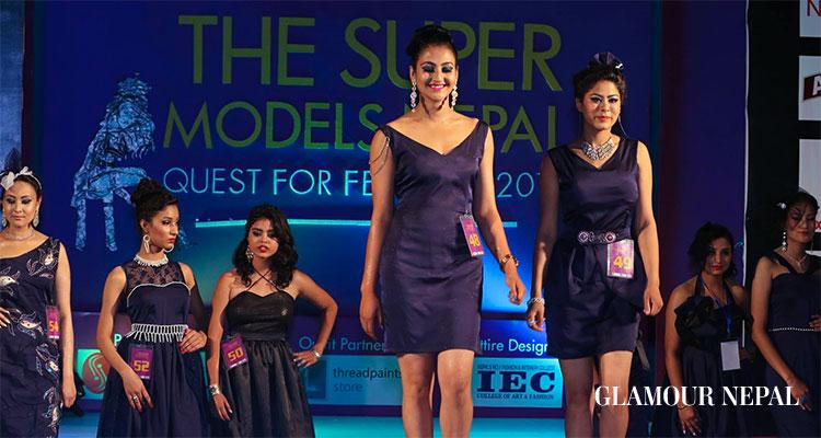 Super-Model-Nepal-2016-Photo-Featured