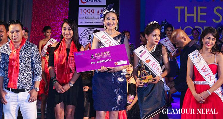 Super Models Nepal 2016 (7)