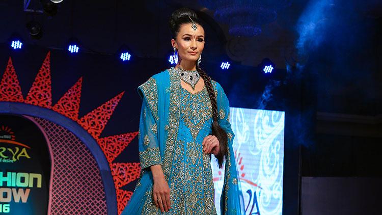 Featured-Surya-Fashion-Aastha-Pokhrel