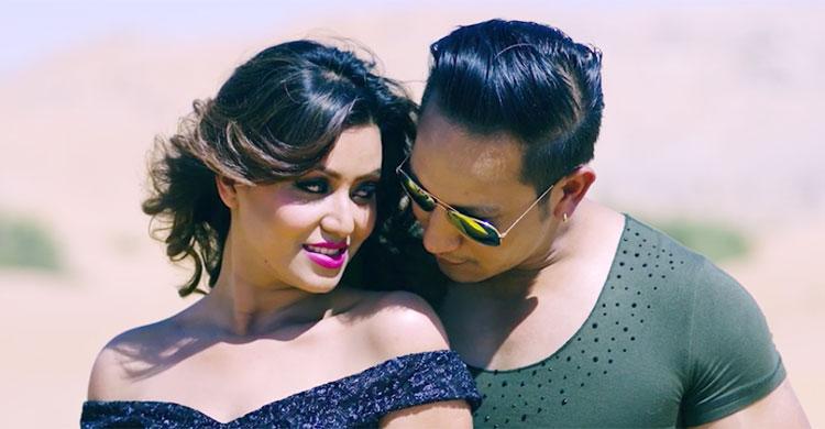 Malina-Joshi-MaheshMan-Shrestha