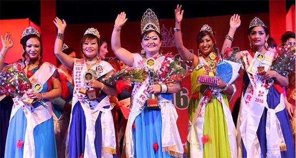Mrs-Nepal-Idol
