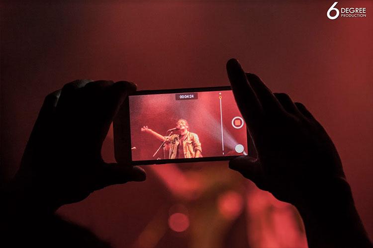 Nepathya-Denmark-Copenhagen-Concert-Photo-11