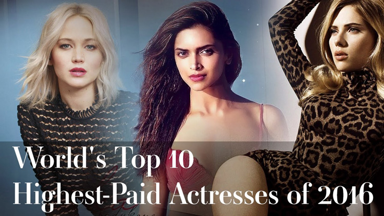 highest-paid-actresses
